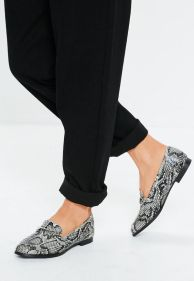 sapatos-animal-print-tendências-outono-2019 (30)