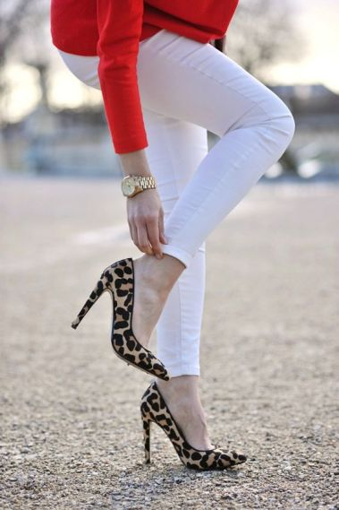 sapatos-animal-print-tendências-outono-2019 (31)
