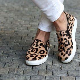 sapatos-animal-print-tendências-outono-2019 (32)