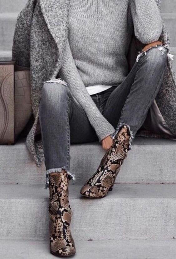 sapatos-animal-print-tendências-outono-2019 (34)