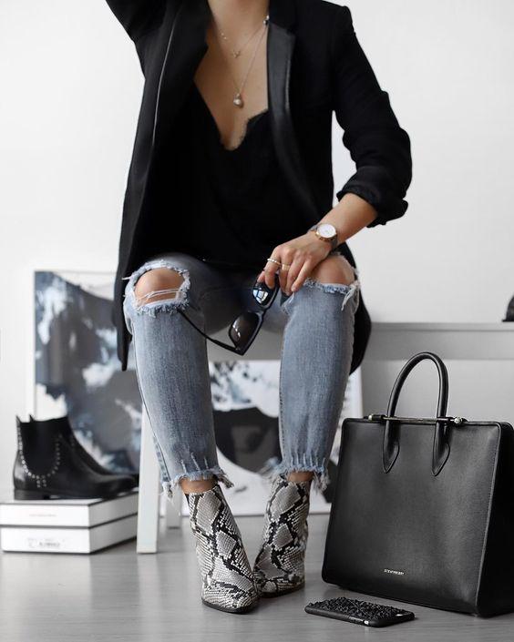 sapatos-animal-print-tendências-outono-2019 (6)