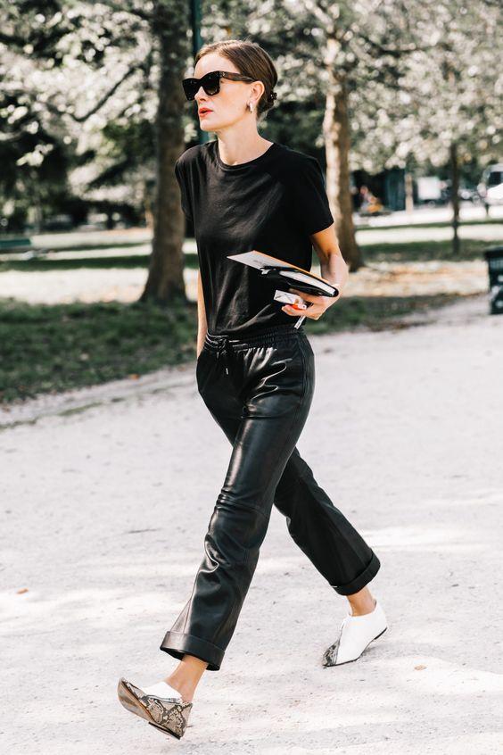 tendências-outono-2019-calça-de-couro-trend-alert (10)