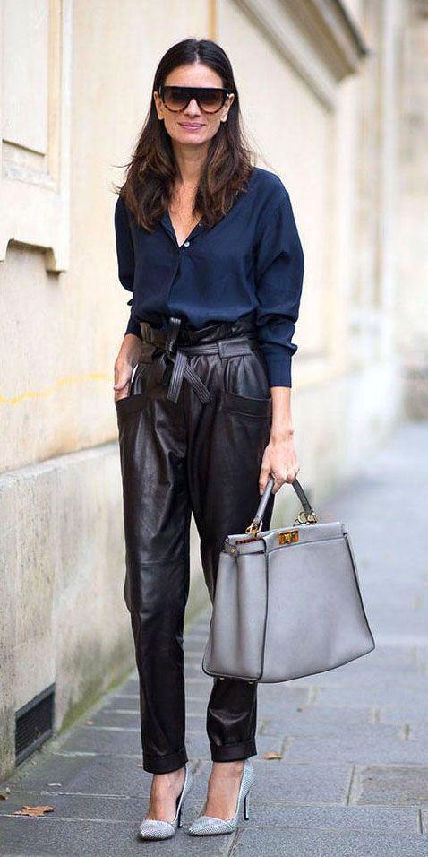 tendências-outono-2019-calça-de-couro-trend-alert (11)