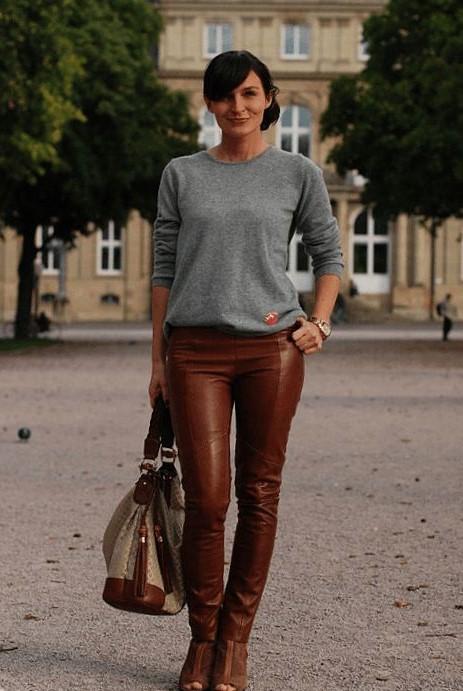 tendências-outono-2019-calça-de-couro-trend-alert (14)