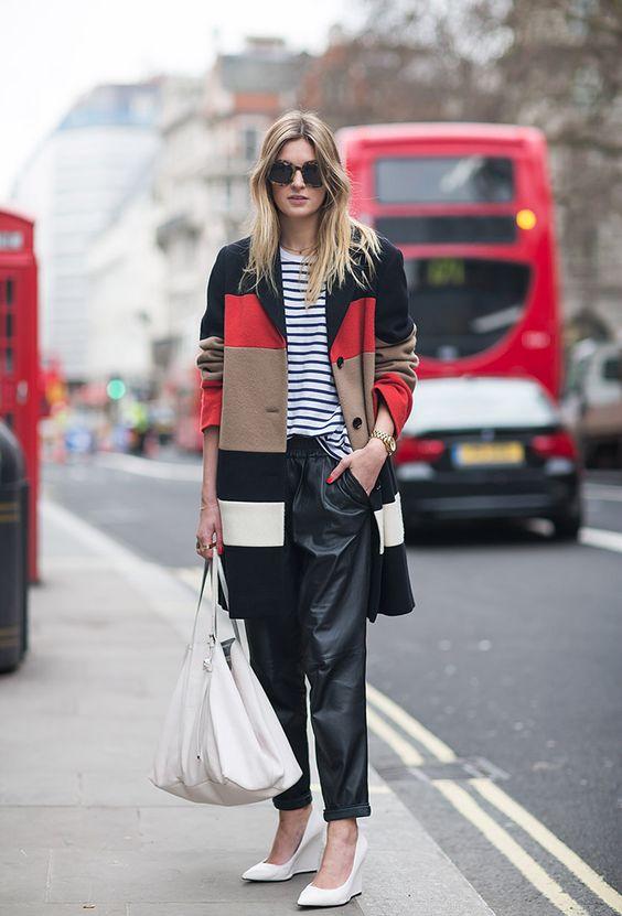 tendências-outono-2019-calça-de-couro-trend-alert (17)