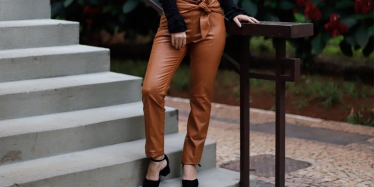tendências-outono-2019-calça-de-couro-trend-alert (18)