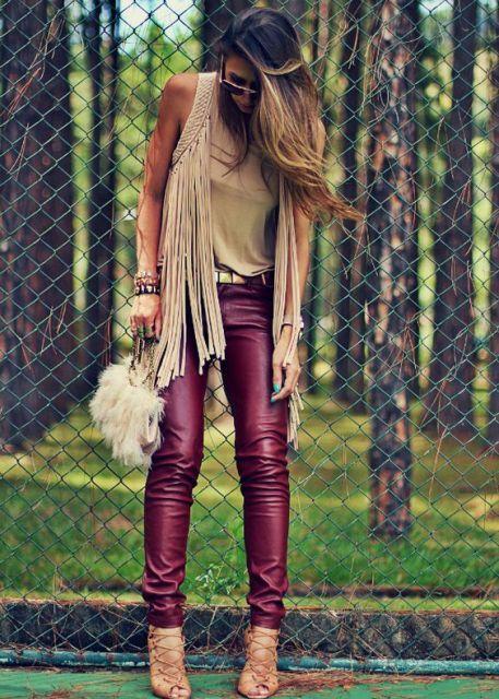 tendências-outono-2019-calça-de-couro-trend-alert (2)