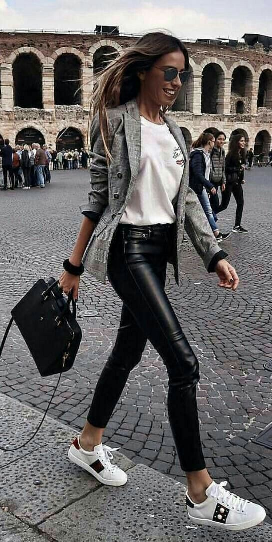 tendências-outono-2019-calça-de-couro-trend-alert (20)