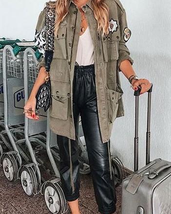 tendências-outono-2019-calça-de-couro-trend-alert (24)