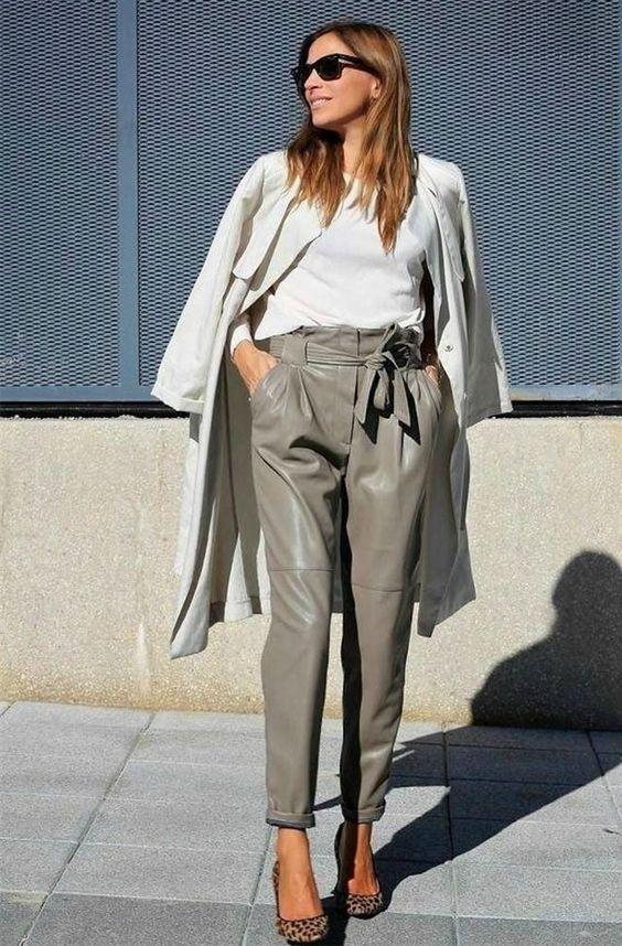 tendências-outono-2019-calça-de-couro-trend-alert (3)
