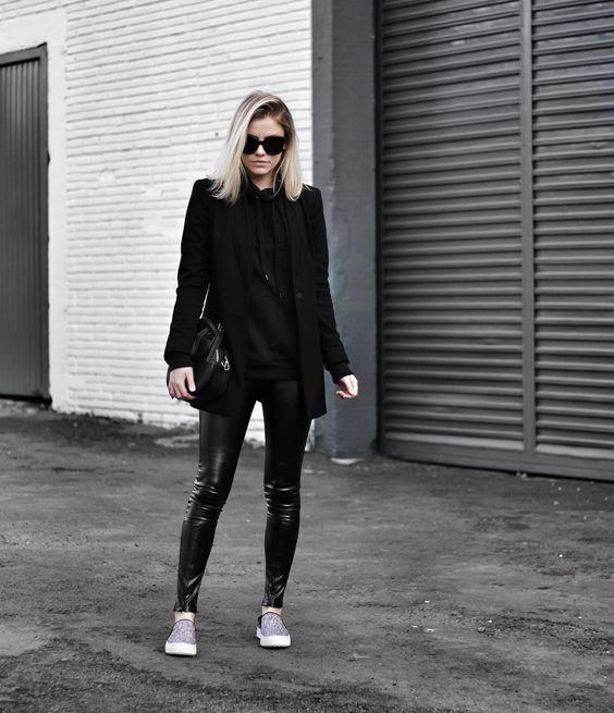 tendências-outono-2019-calça-de-couro-trend-alert (7)