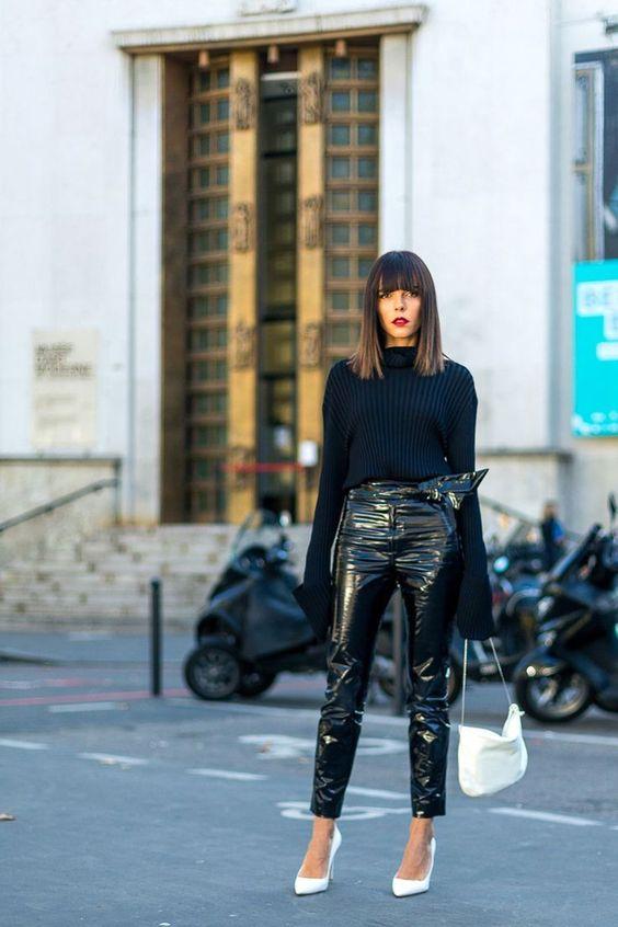 tendências-outono-2019-calça-de-couro-trend-alert (8)
