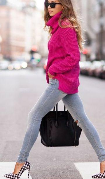 trends-tendências-moda-outono-2019-gola-alta (1)