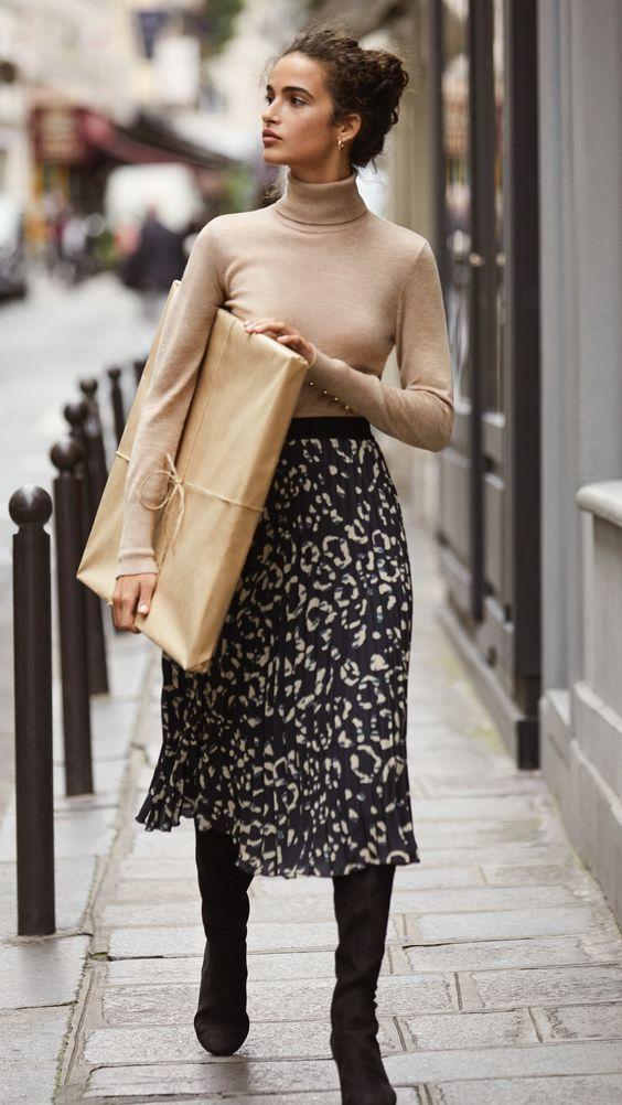trends-tendências-moda-outono-2019-gola-alta (10)