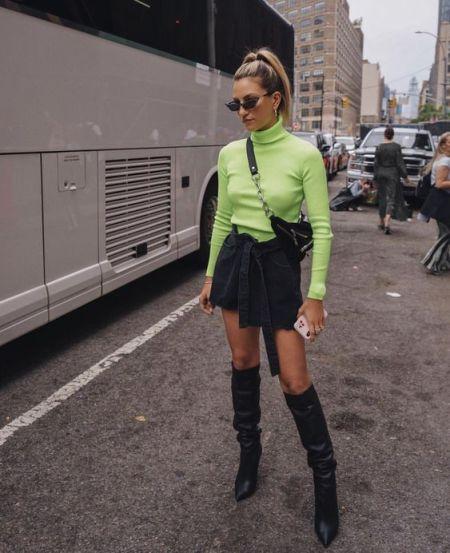 trends-tendências-moda-outono-2019-gola-alta (11)