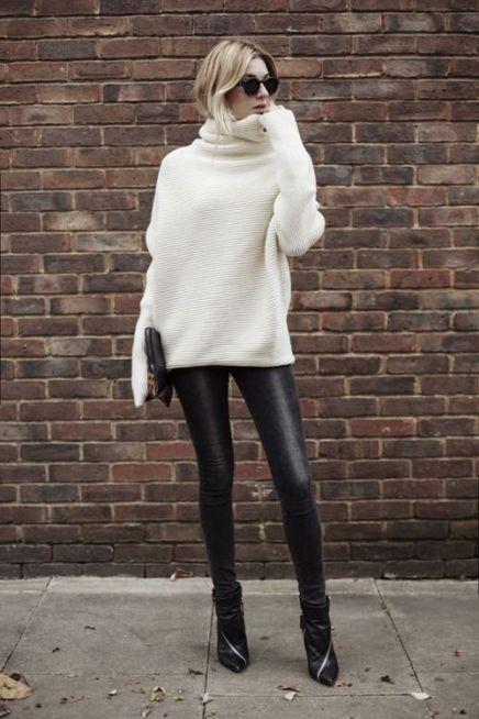 trends-tendências-moda-outono-2019-gola-alta (12)