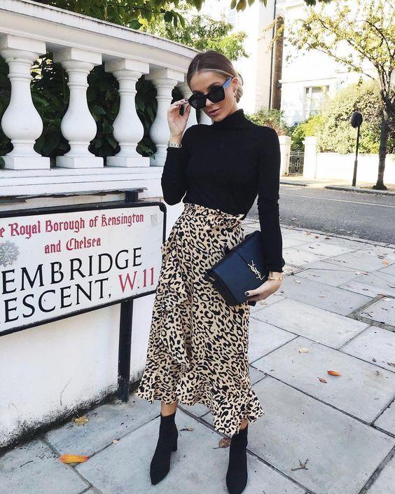 trends-tendências-moda-outono-2019-gola-alta (13)