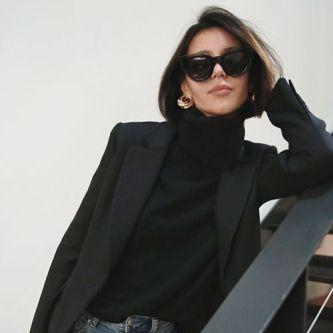 trends-tendências-moda-outono-2019-gola-alta (14)
