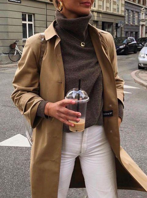 trends-tendências-moda-outono-2019-gola-alta (16)