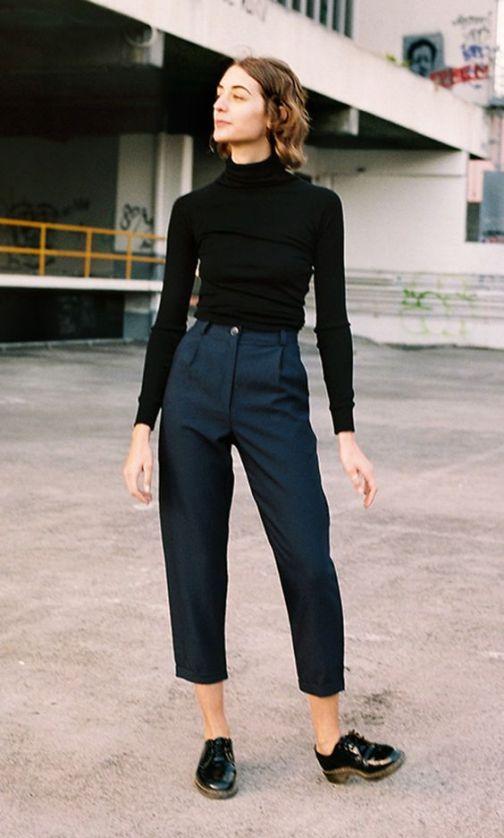 trends-tendências-moda-outono-2019-gola-alta (17)