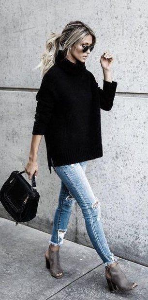 trends-tendências-moda-outono-2019-gola-alta (19)