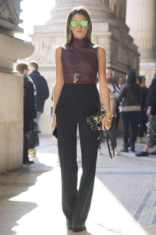 trends-tendências-moda-outono-2019-gola-alta (20)