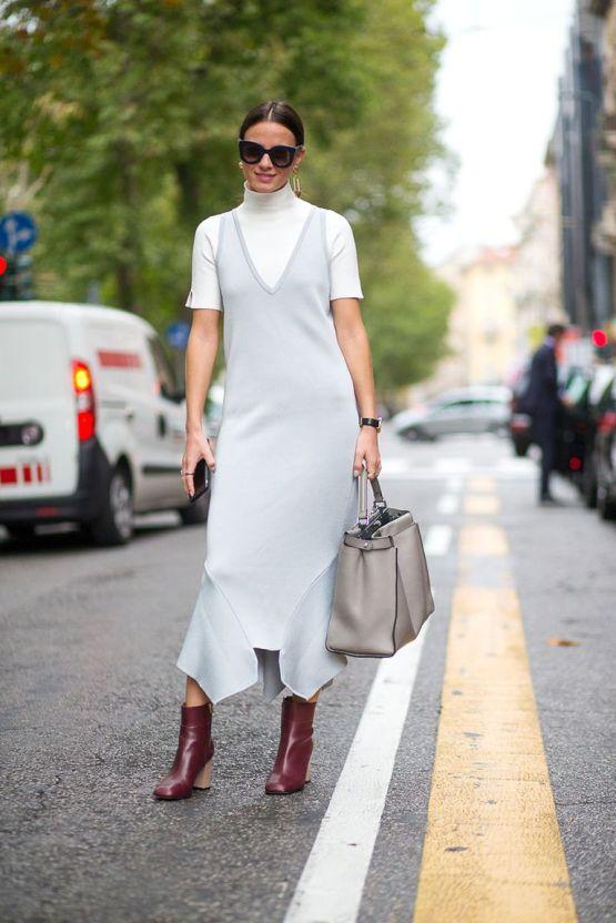 trends-tendências-moda-outono-2019-gola-alta (22)