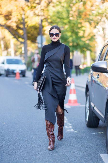 trends-tendências-moda-outono-2019-gola-alta (23)