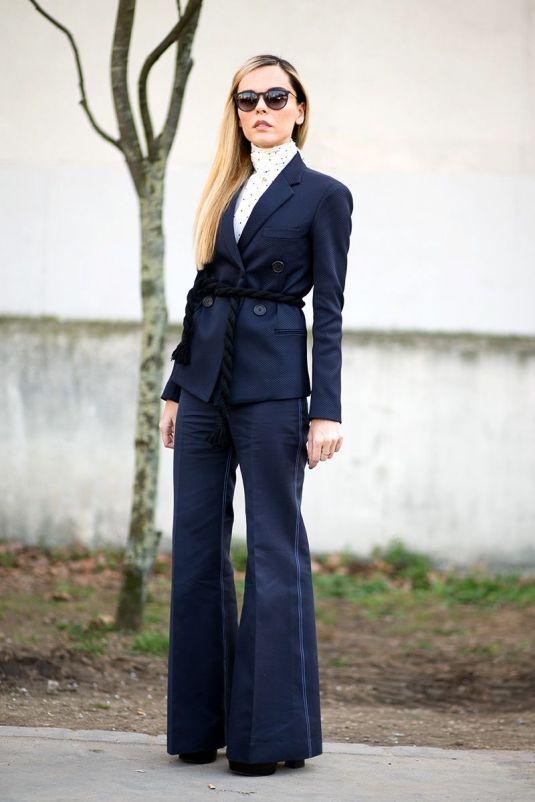 trends-tendências-moda-outono-2019-gola-alta (25)