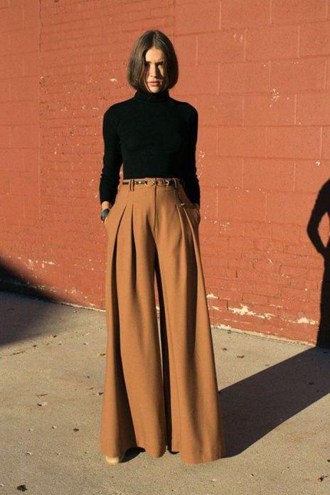 trends-tendências-moda-outono-2019-gola-alta (4)