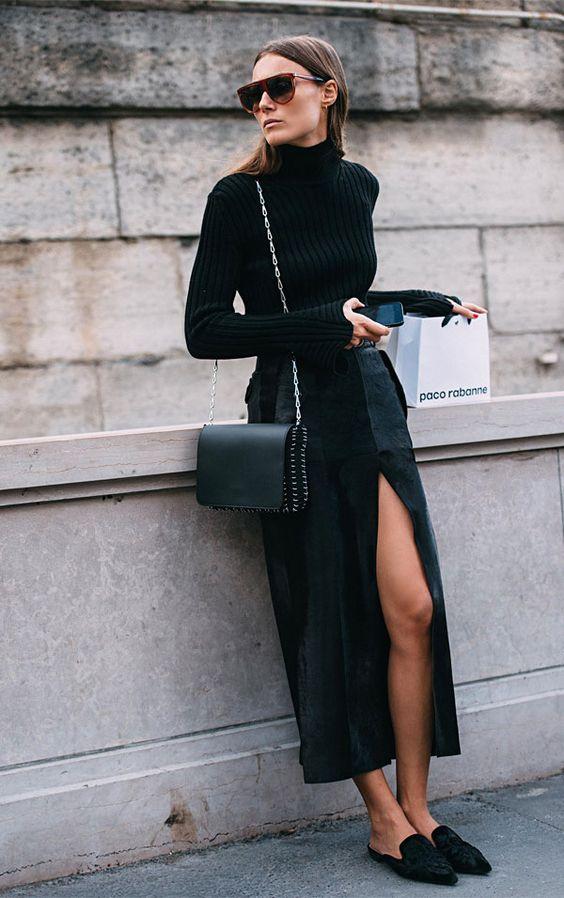 trends-tendências-moda-outono-2019-gola-alta (6)