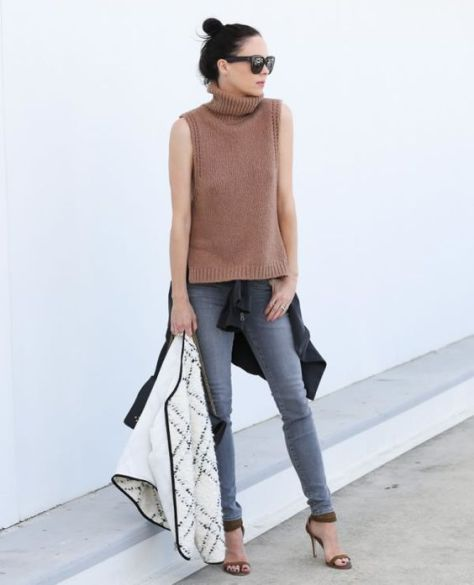 trends-tendências-moda-outono-2019-gola-alta (8)