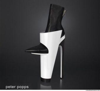 wtf-sapato-com-design-futurista-peter-popps (1)