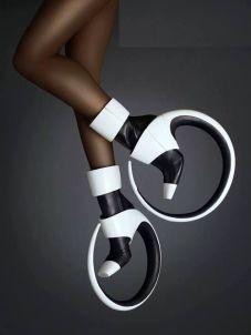 wtf-sapato-com-design-futurista-peter-popps (10)