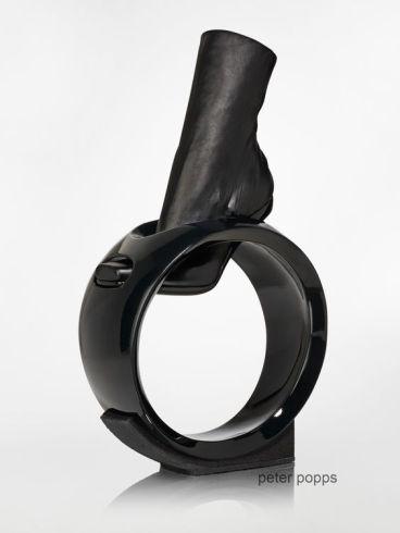 wtf-sapato-com-design-futurista-peter-popps (11)