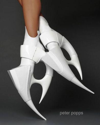 wtf-sapato-com-design-futurista-peter-popps (6)