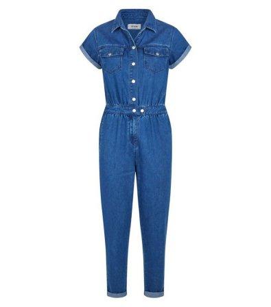 1peça-3looks-macacão-utilitário-jeans-boilersuit (1)
