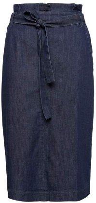 1peça-3looks-saia-jeans-clochard (1)