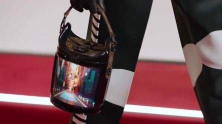 Bolsas-Ecras-Dobraveis-Louis-Vuitton_02