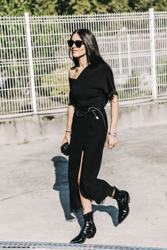 bota-cowboy-estilo-western-tendência-outono-2019-trend-alert (10)