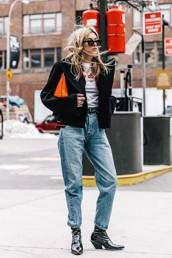 bota-cowboy-estilo-western-tendência-outono-2019-trend-alert (3)