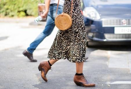 bota-cowboy-estilo-western-tendência-outono-2019-trend-alert (6)