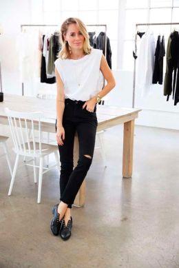 casual-look-com-calça-skinny-preta (1)