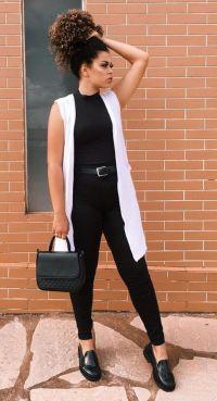 casual-look-com-calça-skinny-preta (2)