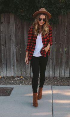 casual-look-com-calça-skinny-preta (3)