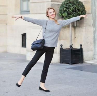 casual-look-com-calça-skinny-preta (6)