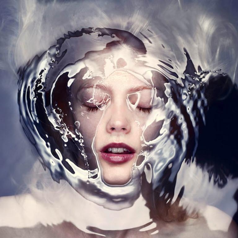 fotografia-embaixo-da água-arte-para-inspirar (3)