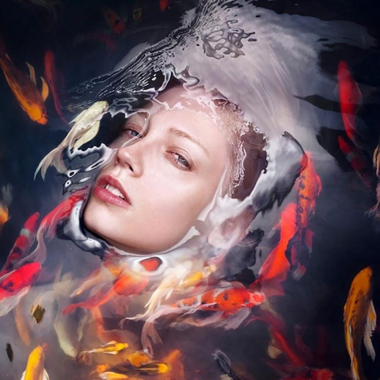 fotografia-embaixo-da água-arte-para-inspirar (4)