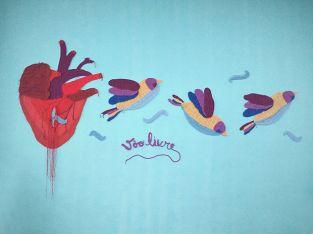 karen-dolorez-arte-para-inspirar-crochê-mural-trabalho-artístico (4)
