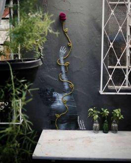 karen-dolorez-arte-para-inspirar-crochê-mural-trabalho-artístico (5)